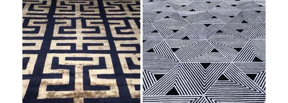 13. Geometric Designs 09.jpg