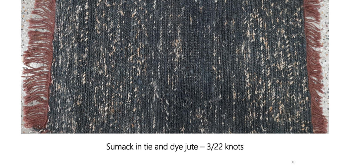 9. Sumack Collection 10.jpg