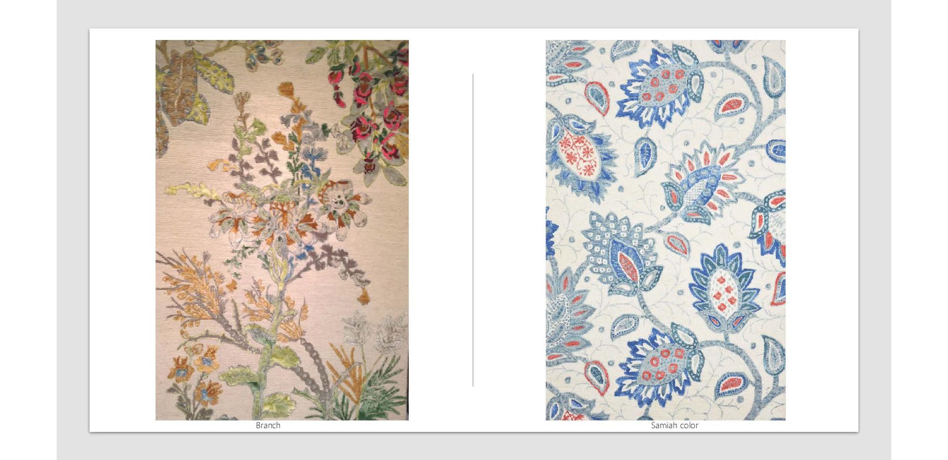 3. Classic Designs 17.jpg
