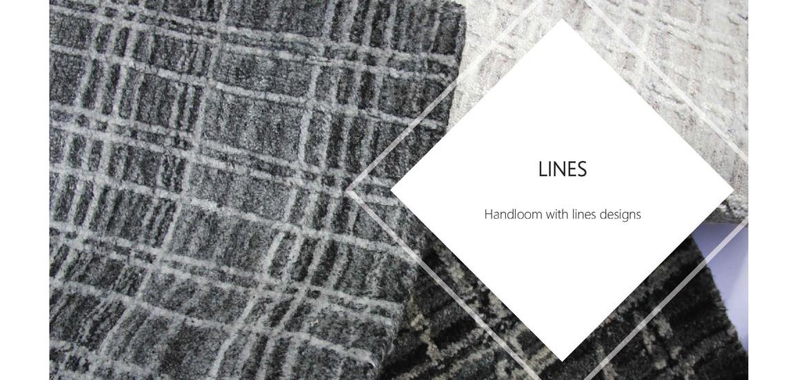 7. Handloom Designs 26.jpg