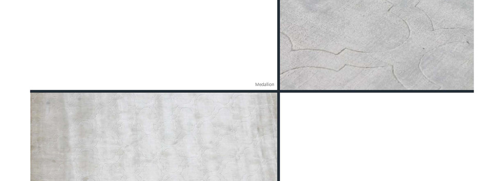 15. Embossed & Carved Collections 19.jpg