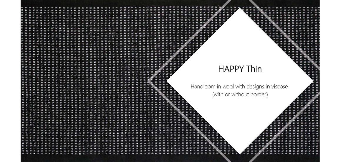 7. Handloom Designs 31.jpg