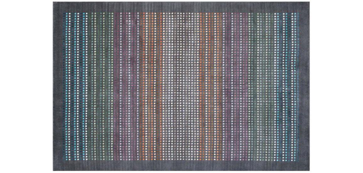 7. Handloom Designs 34.jpg