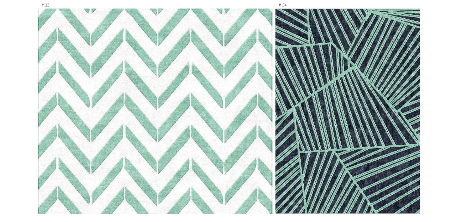 13. Geometric Designs 20.jpg