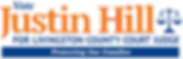 Justin-Hill-Logo-web-transp-large-horizo