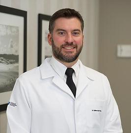 Dr Guilherme Issler Pereira, CRM 32.583_
