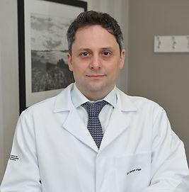 Dr Michel Giovani Vigo, CRM 27.214_edite