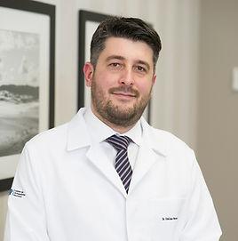 Dr Vinicius Neves Atti - CRM 33.353_edit