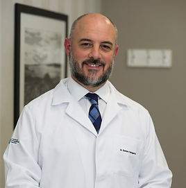 Dr Gustavo Nora Calcagnotto, CRM 22.566_