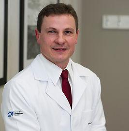 Dr Marco Aurelio Girardi, CRM 24.162_edi