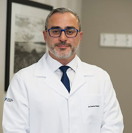 Dr_Éverton_Antonio_Pansera,_CRM_27.051_e