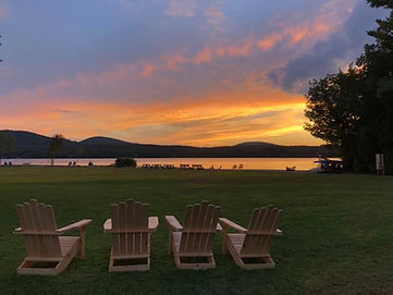 LW - Sunset Picture - 7-18.jpg