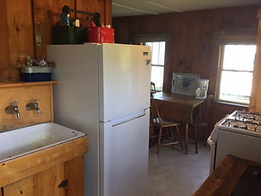 Lake W - Cabin 4 (Kitchen2) - 5-18.jpg