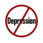 Beat Depression - 12-4-20.jpg