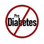 Beat Pre Diabetes - 12-4-20.jpg