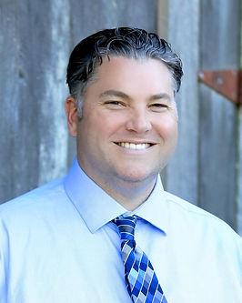 Jason Seibel - 9-21.jpeg