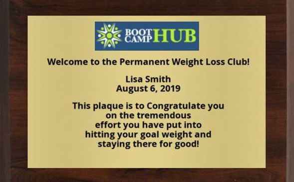 Permanent Weight Loss Plaque - 5-18.jpg