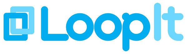 LoopIt-symbol5.jpg