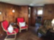 Lake W - Cabin 4 (Livingroom 1) - 5-18.j