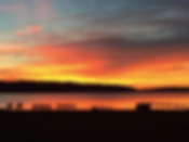 Lake W - SUNSET7.png