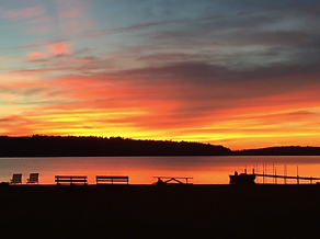 Lake W - SUNSET7.png
