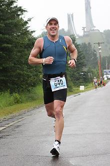 Jonathan's Ironman USA Photos - 7-08 004