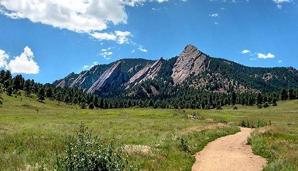 Boulder Flatirons - 11-12-18.jpg