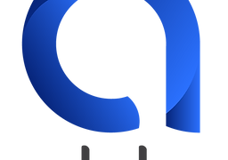 Adelco Logo- Small.png