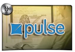 Holder - Pulse.png