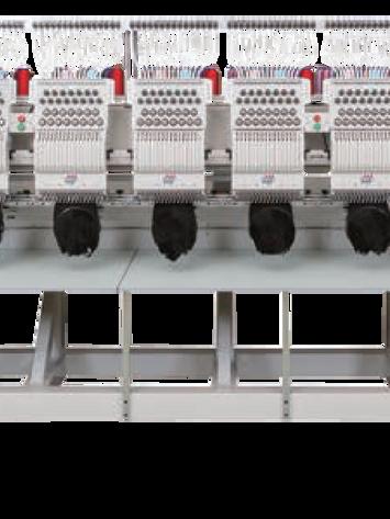 TMAR-V1512c.png