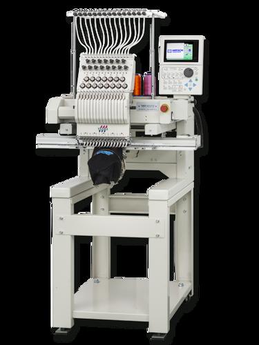 TMBR-SC1501