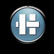 HSI.us