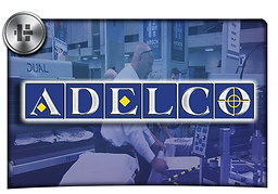 Holder - adelco.png