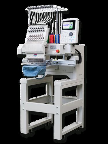 TMBP-SC1501