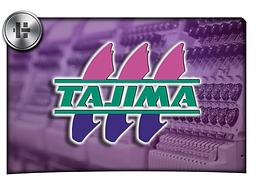 Holder - tajima1.png