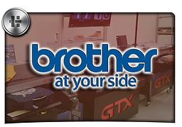 Holder - brother.png
