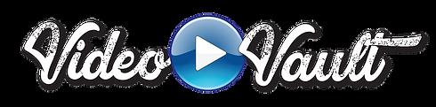 vid vault logo.png