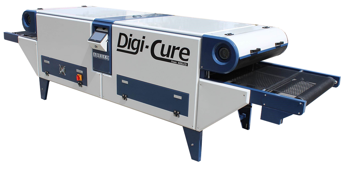digi-cure-white-background1.png