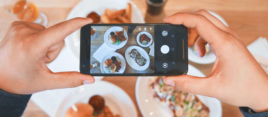 8 Instagram Trends to Focus on in 2021