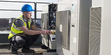 Heating-Contractors.jpg