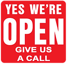 Were Open.png