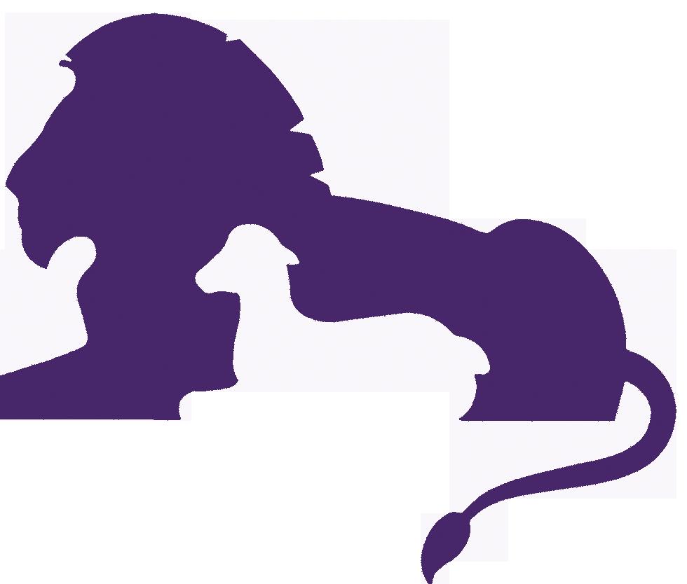 Lion & Lamb_Purple.png