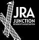 jra-logo.png