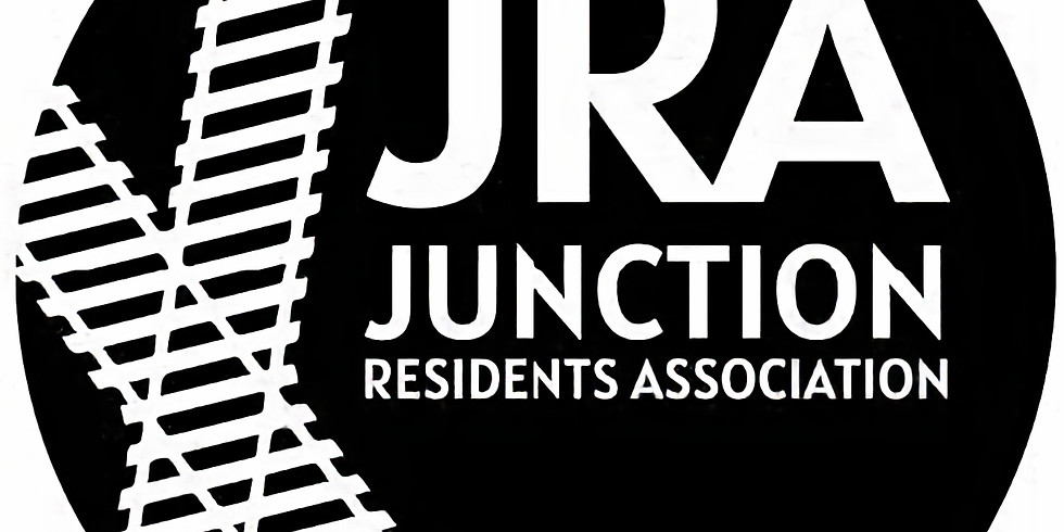 JRA Membership Meeting