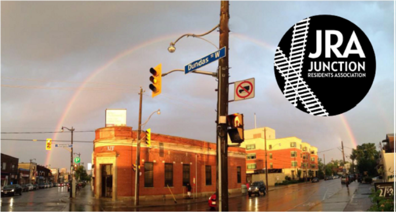 Junction rainbow.png