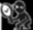 ZeTSのロゴ
