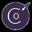 コンパスのロゴマーク