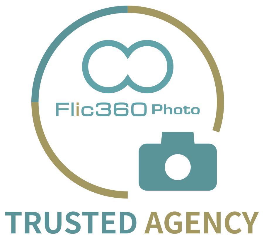 Flic360Photo