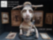 ArtStudioGallery-Expo-StroffDenis.jpg