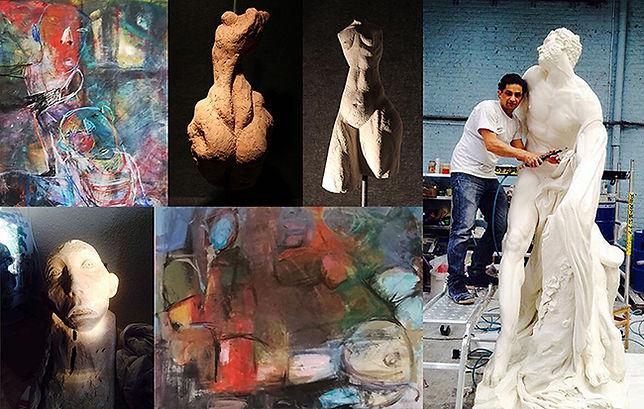ArtStudioGallery_Ahmed-Hamid-Hasan.jpg